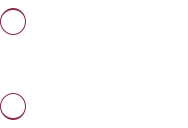Producer Mixer Engineer